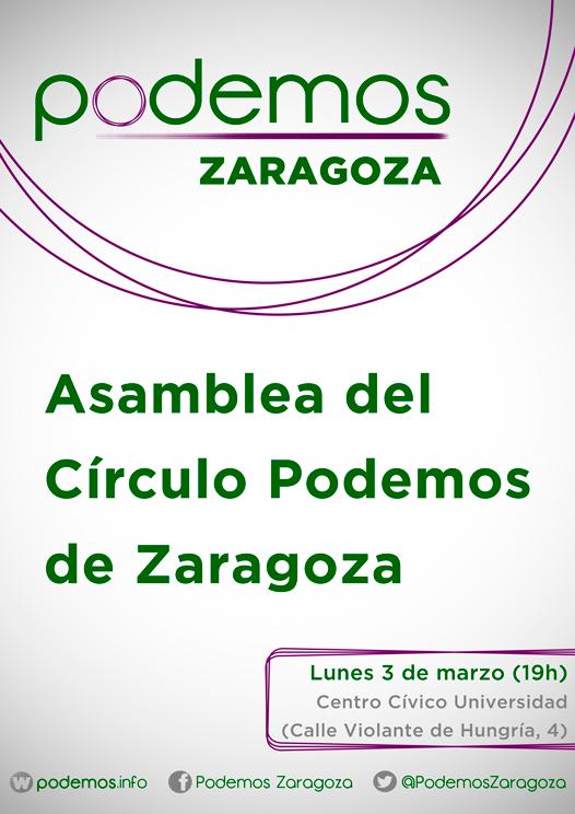 PodemosAsamblea-3-3-14