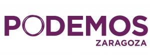 LogoPortadaPodemos_Zaragoza-fondo-blanco
