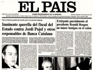 Banca-Catalana-Jordi-Pujol-Pais_EDIIMA20140514_0827_13