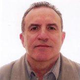Alfonso Clavería