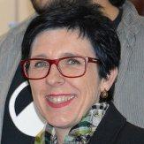 Marta Prades