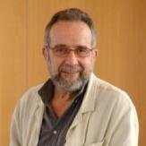 PedroArrojo