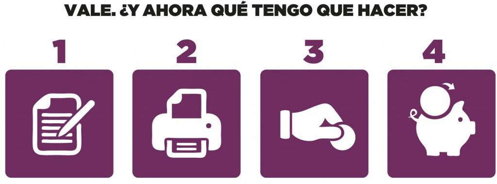 Microcréditos-Pasos