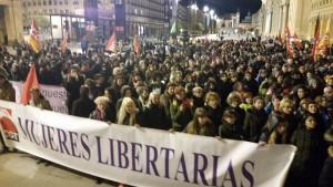 libertarias8m
