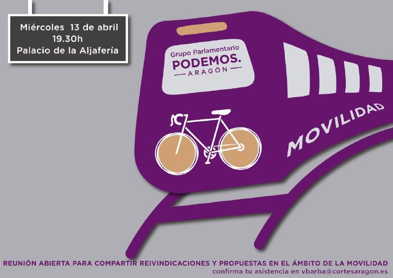MovilidadCortes