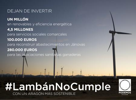 lambannocumple2