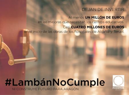 lambannocumple4