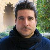 Nacho Escartin