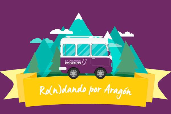 Ro(n)dado por Aragón