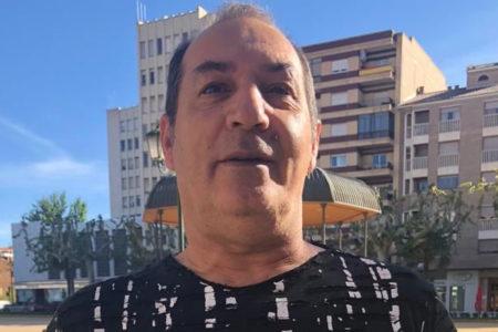 Villalba de Perejil