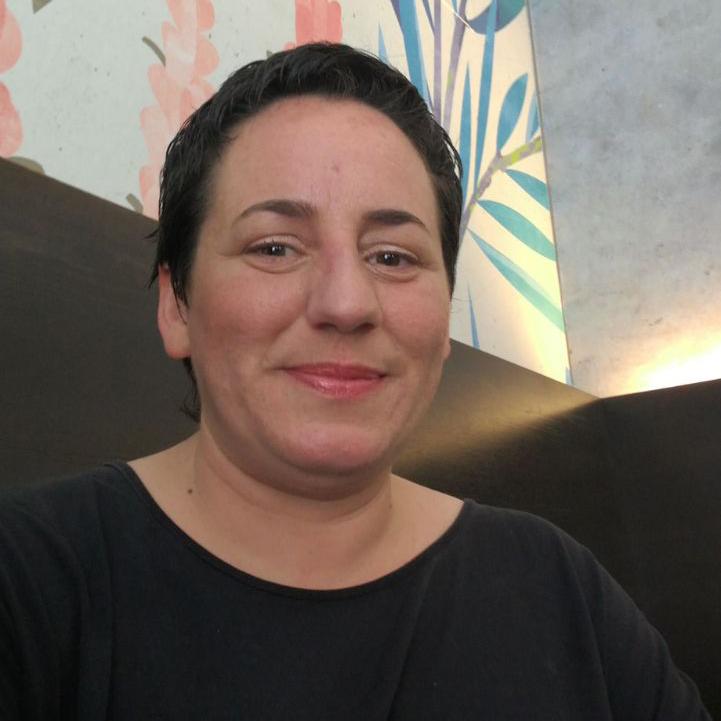 Marta de Santos