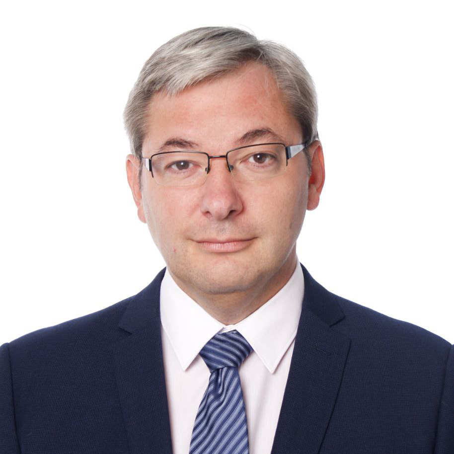 Ricardo Cantabrana