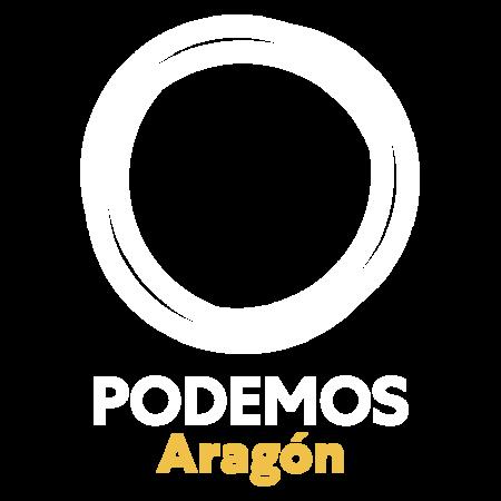 Podemos Aragón