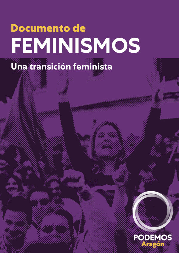 Documento de feminismos