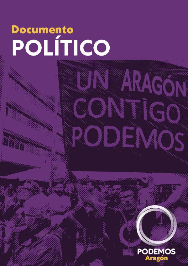 Documento político