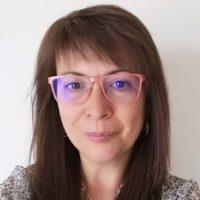 Blanca Grimal