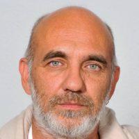 Jorge Tabuenca