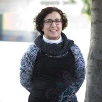 María Asunción Brota