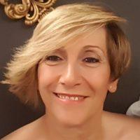 Olga Yebra