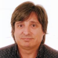 Santiago Perbech