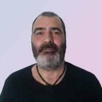 Vicente Oliver